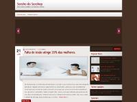 sexsho.com.br