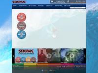 Zogs Original SexWax.com