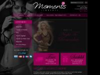 sexymoments.co.uk