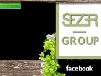 Sezer Group