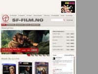 For forhandlere, Om SF Norge, Avansert søk, Kinofilmer