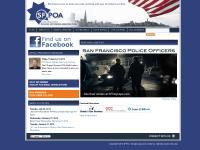 sfpoa.org
