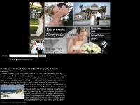 Pensacola, Destin, Sandestin, Navarre, Perdido Key Beach Photojournalist Wedding Photographers, Videographers
