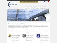 Steel Framing Systems International