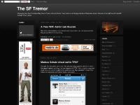 The SF Tremor