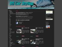 Sgcarstyling - Singapore Car Accessories Styling Online :