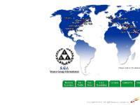 sgi - S.G.I.    Shawa Group International