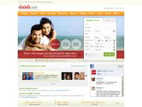 Matrimonial - Indian Matrimonials - Marriage - Relationship