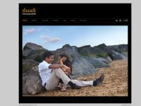 Shaadi Photographer.co.uk