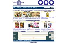 Mediterranean & Arabic Products