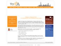 shanghaitoppa.com How to Pay, FAQs, IDEABOX