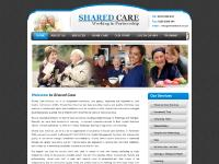 :: SHARED CARE ::