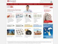 shareviewdealing.co.uk Policies, Portfolio, Shareholder Services