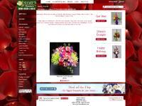 Lubbock Florists - Flowers Lubbock TX - Sharp's Flowers