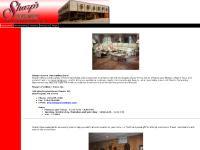 Sharp's Furniture Store, Inc.