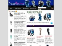 ## Shaver Best Price : Buy Shaver Best Price for Sale in UK. Huge Selection Top