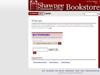 General Merchandise, Buy Textbooks, Shop, About Us