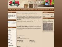 S&H Landscape Supplies & Recycling