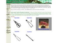 Sleepy Hollow Bonsai - Specializing in the Art on Bonsai