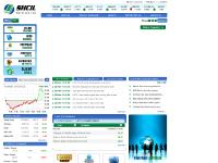 AML Programme, Standard KYC Requirement, SHCIL, SEBI