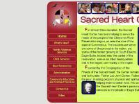 Sacred Heart Center