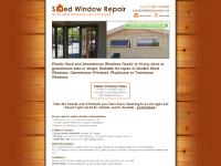 shedwindows-repair.co.uk