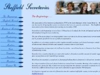 Agenda, Speakers, Fundrising, Charities