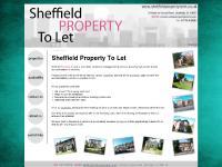 sheffieldpropertytolet.co.uk student accommodation sheffield, accommodation for students, student housing