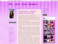 sheilautz.blogspot.com 14:29, 2 comentários, Links para esta postagem
