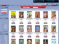 Bollywood Dvds, Bollywood Movies, Indian Dvd Films, Bollywood Films, Bollywood