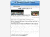 shenandoahrivertubing.com Tube, River, Shenandoah