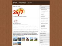 shepway24-7.co.uk Shepway Hawkinge Folkestone Hythe Romney Marsh Kent Business Directory Advertising Shepway Advertiser