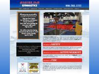 shieldsgymnastics.net Fall '11-Spring '12, Waiver Form, Lila Yoga and Pilates