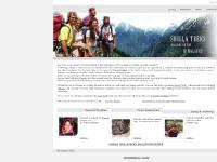 Shilla Treks, Trekking Holidays in the Himalayas
