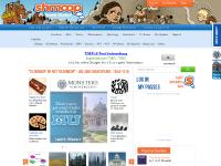 Shmoop: Homework Help, Teacher Resources, Test Prep
