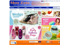 shoezonedirect.co.uk shoes, trainers, boots