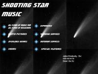 shootingstarmusic - Shooting Star Music