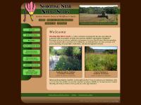 Seed Mixes, Plant Mixes, Native Prairie Installation & Management, Wetland Restoration - Minnesota, Iowa, Wisconsin