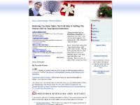 Save Money Christmas Shopping Online