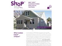 shop-mortgage.org SHOP Home Mortgage, Loan, House