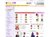 Send gifts to Bangladesh - flowers, gifts, toys, chocolates - send gifts fast to Bangladesh