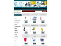 ABCO Wholesale Supply