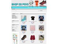 shopdopovo.com.br
