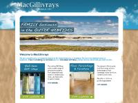 shophebrides.co.uk Floor Furnishings & Furniture, Hebridean Gift Shop, visit website