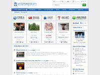 shopmidland.com celebrex, buy tetracycline, Gift Registry