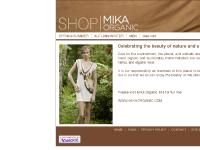 shopmikaorganic.com