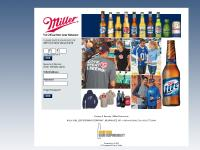 Miller - The Official Gear Web Store