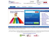 shopperdiscountsandrewards.co.uk - shopperdiscountsandrewards
