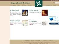 shoppingemporiodocalcado.com.br