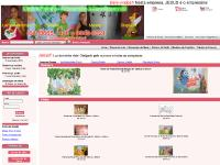 shoppingrioverde.com.br